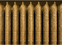 Column Radiator Purchase Considerations